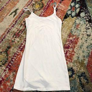BKE White Camisole